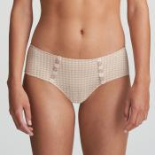 Avero Hotpants