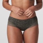 Petit Bijou Hotpants
