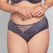 Zoe Panty lavendel | 48