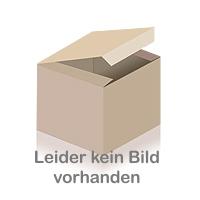 Pearl Softschalen-Body