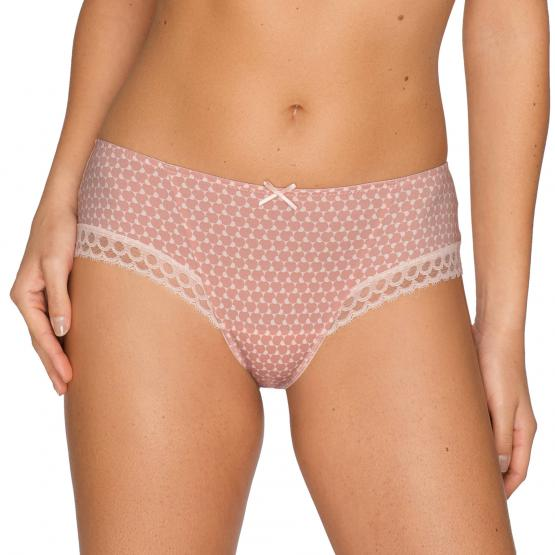 Happiness Hotpants peachy skin | 42