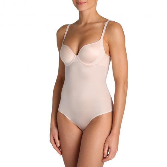 Mani Shapewear Body