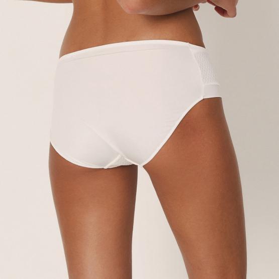 Poul Shorts