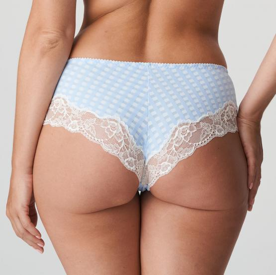 Madison Hotpants