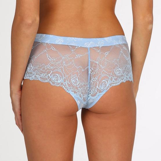 Axelle Hotpants